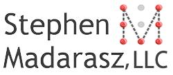 Stephen Madarasz